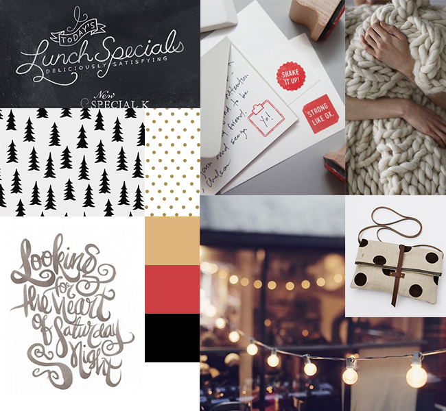 moodboard-stamps