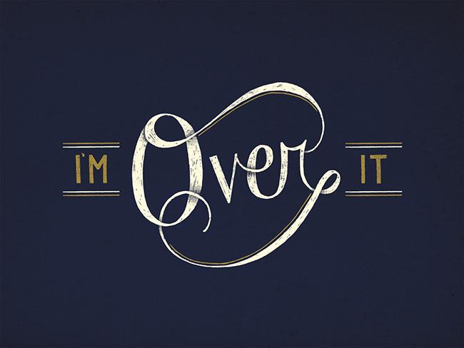 im-over-it