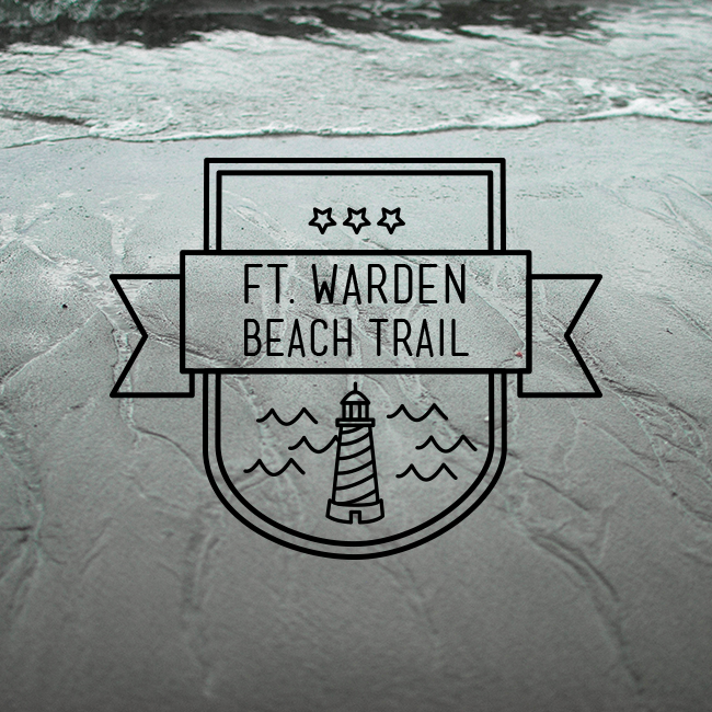 ft-warden-beach